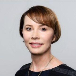 Erica L. Mann