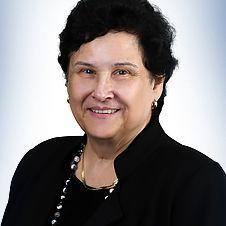 Ruth Brophy