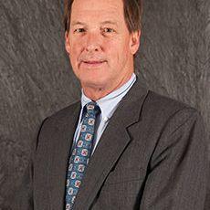 Rory Hartley
