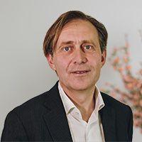 Peter Gisel-Ekdahl