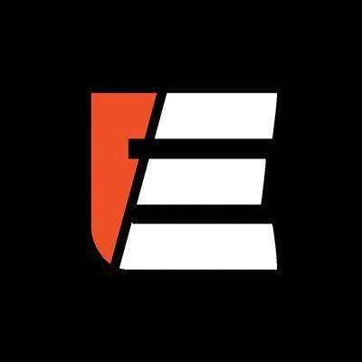 stropsE logo