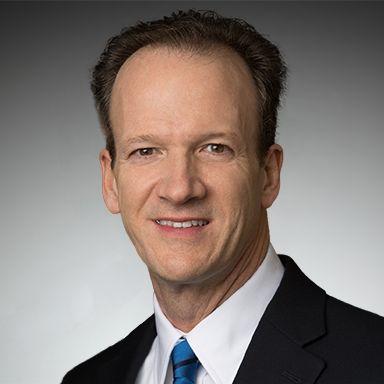 Brian A. Lutes