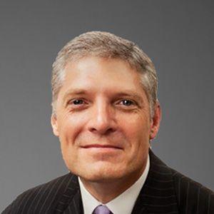John Pasley