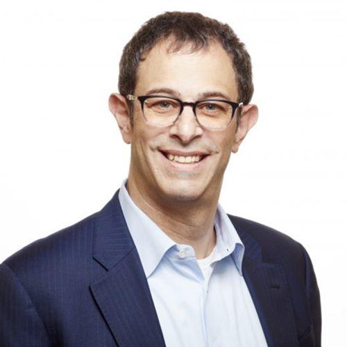 Russell J. Weiner