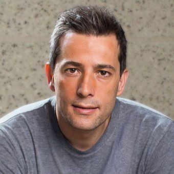 Javier Ferreira
