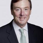 Peter M. Scott , III