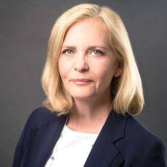 Anne Prener