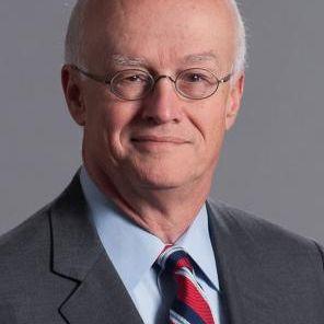 Tom Aiello