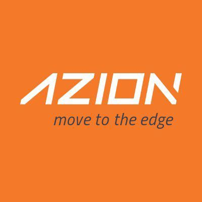 Azion Technologies Logo