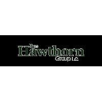 The Hawthorn Group logo