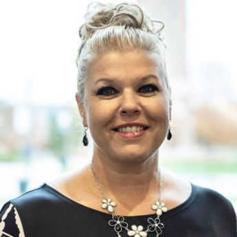 Kristy Taylor