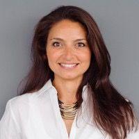 Carla Trancoso O'Reilly