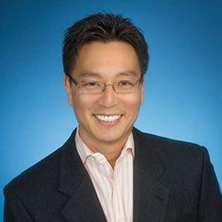 James Rhyu