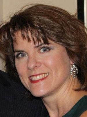 Davina Furnish named USA Technologies General Counsel