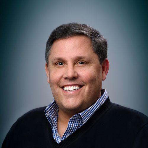 Doug Grigg