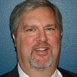 Todd Kumm