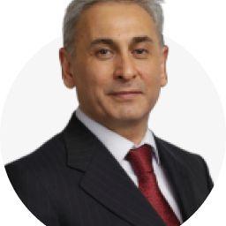 Siroj Loikov