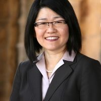 Shu-Ling Chen