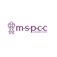 Massachusetts Society for the Pr... logo