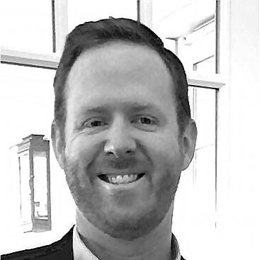Sean Walsh