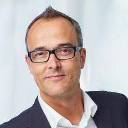 David Schelp