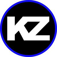 KZ Companies logo