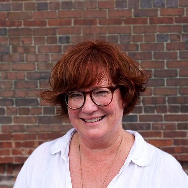 Sharon Agnello