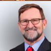 Stephen K. Doberstein