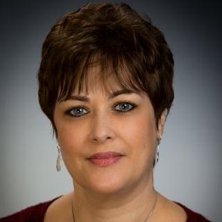 Catherine J. Willson