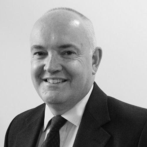 Martyn Surguy