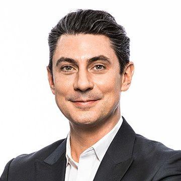 Peter Volz