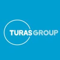 Turas Recruiting Group logo
