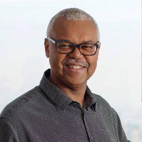 Profile photo of Roderick Randall, Executive Partner at Siris Capital Group