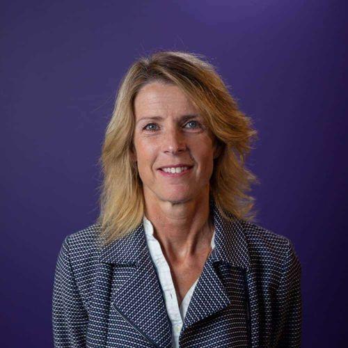 Cheryl Millington