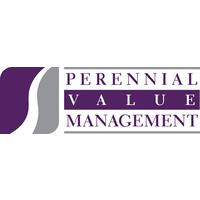 Perennial Value Management logo