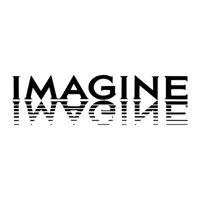 Imagine Entertainment logo