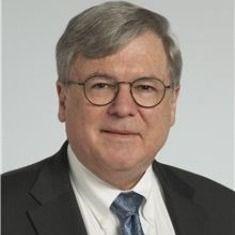 Herbert Wiedemann