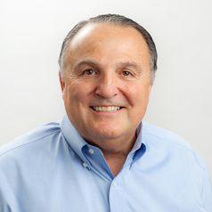 Jim Marderosian