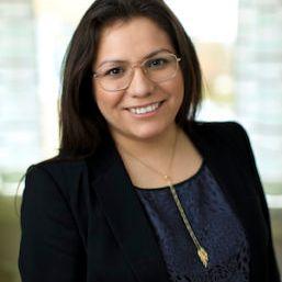 Laura Von Schantz
