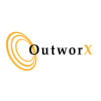 OutworX logo