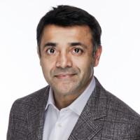 Shahzad Malik