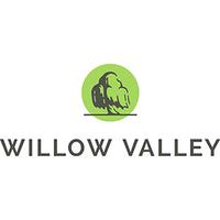 Willow Valley Associates logo