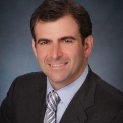 David Gershman