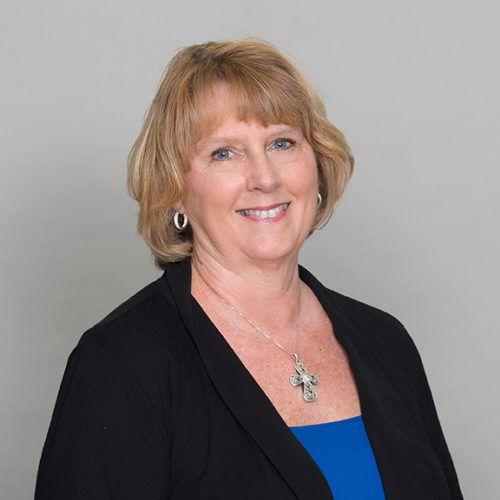 Lynn Duffy