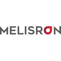 Melisron logo