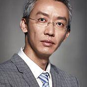 Zhou Pin