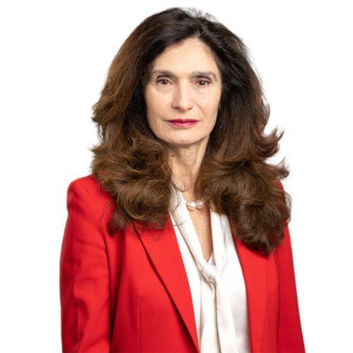 Rosemary Alito