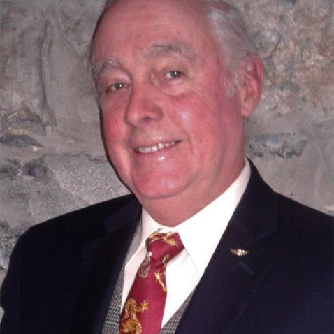 Robert Martyn