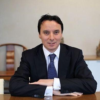 Philippe Khuong-Huu