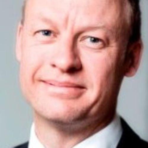 Søren Boysen